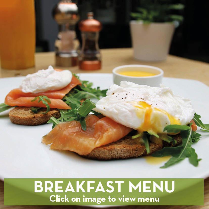 willow-menu-breakfast