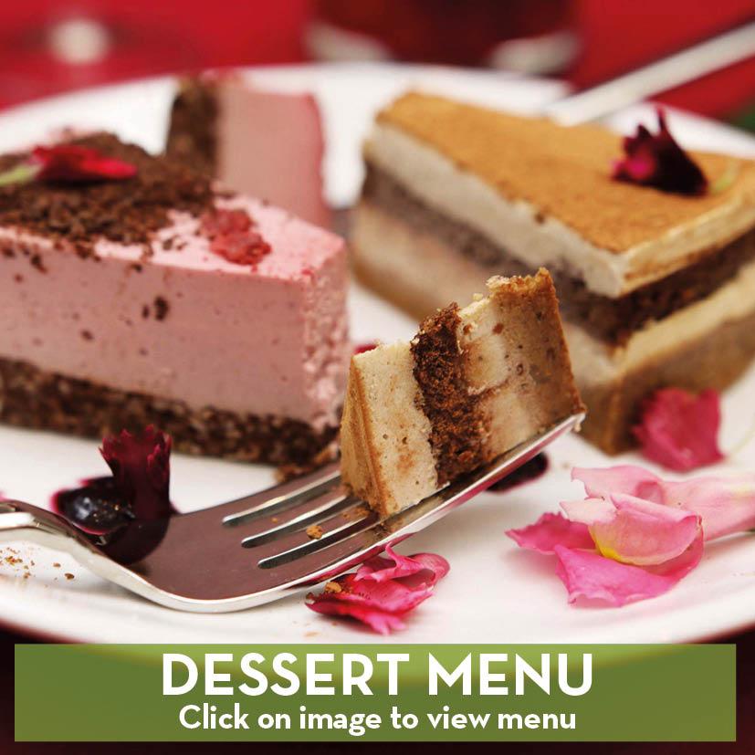 willow-menu-dessert