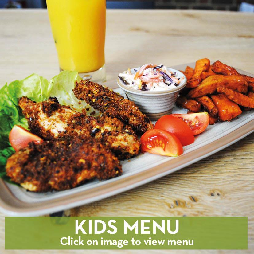 willow-menu-kids