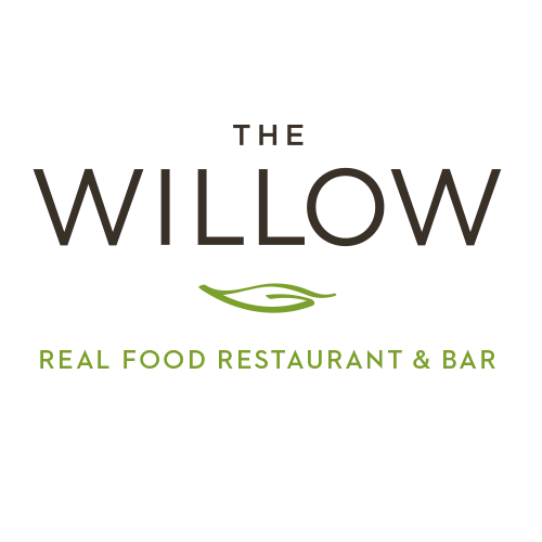The Willow Kingston Real Food Restaurant