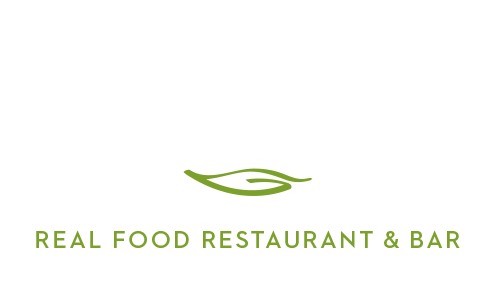The Willow: Deliciously Healthy Nutritious Food and Drink