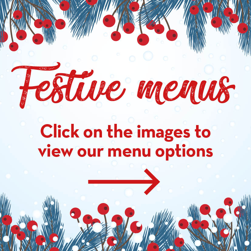 festive-options
