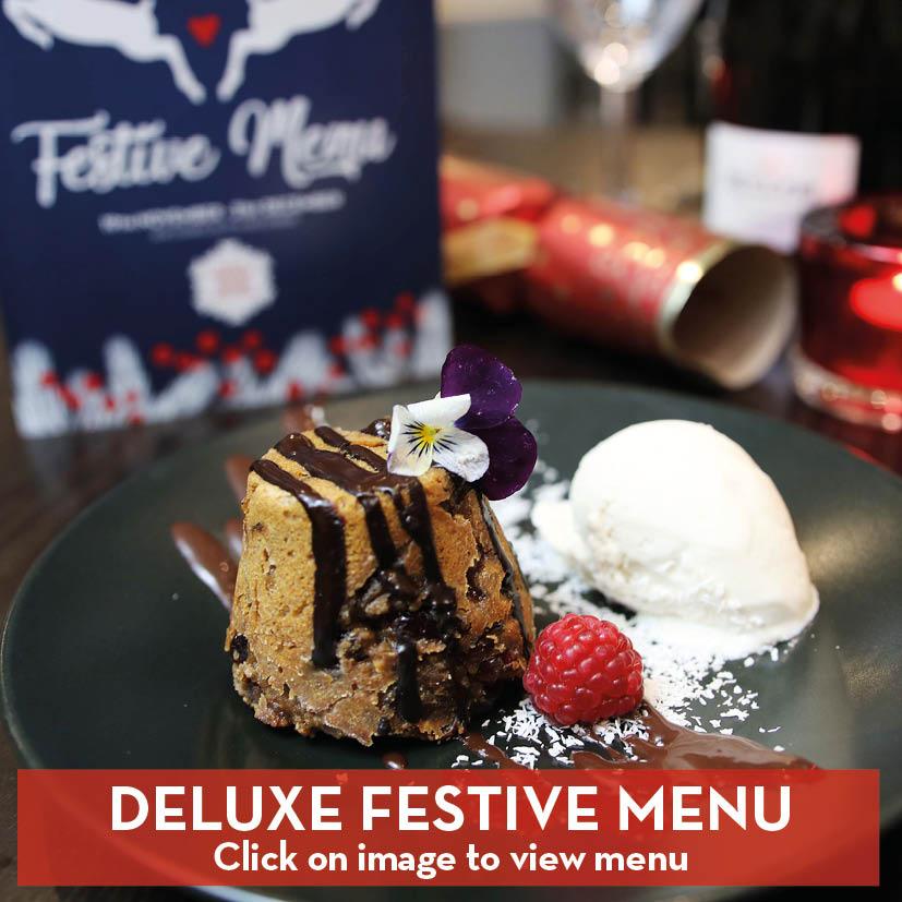 festive-deluxe