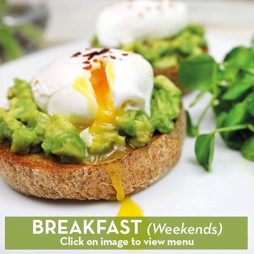 breakfast-website-menu-buttons4