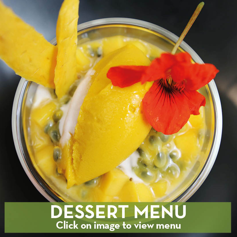 dessert-website-menu-buttons3